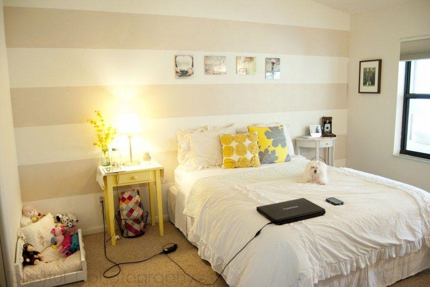 Diy Bedroom Decor Curtain Yourself Diy Bedroom Decor Bedroom