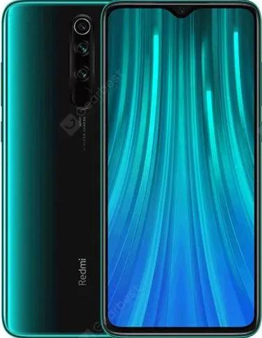 Xiaomi Emerald Green 6 128gb Cell Phones Sale Price Reviews Xiaomi Dual Sim Note 8