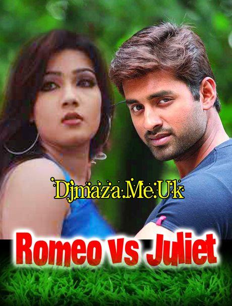 Romeo vs juliet bengali movie 2015 torrent download