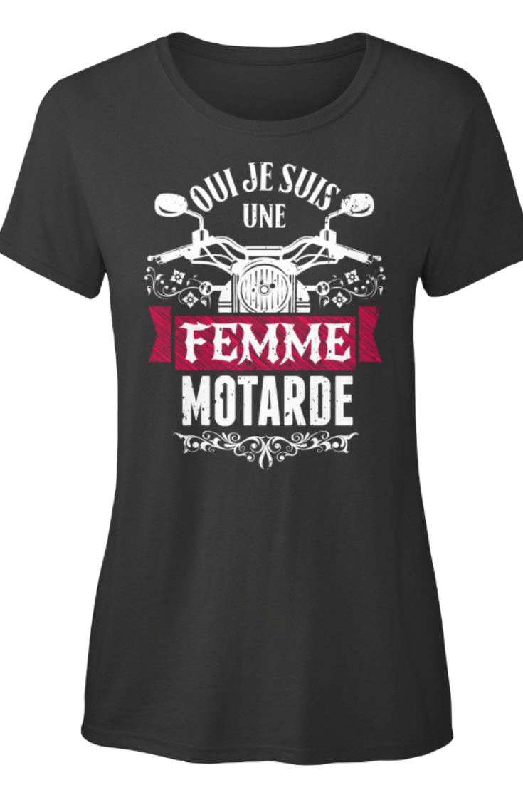 Blouson moto femme monster energy