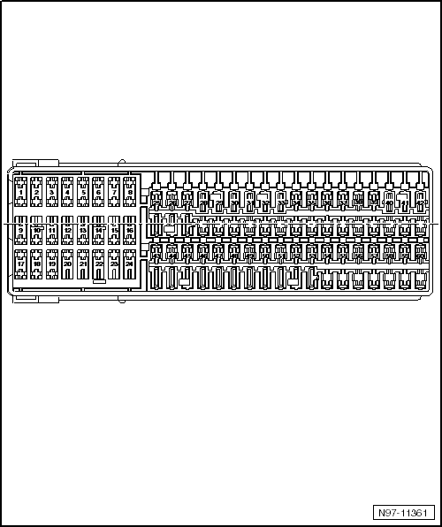 jetta fuse box 2011 wiring diagram expert fuse box for 2011 vw jetta wiring diagrams konsult fuse box 2011 jetta tdi fuse box