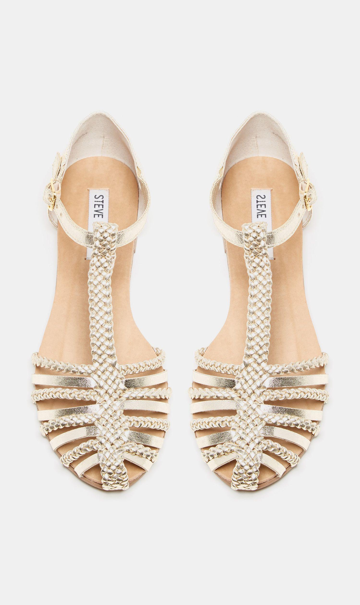 HauteLook | Steve Madden Shoes: Steve