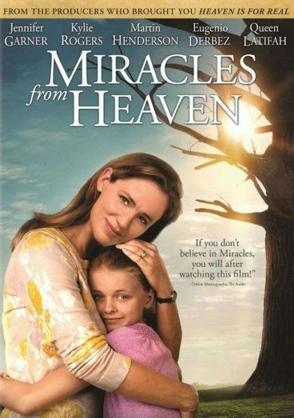 what if christian movie online