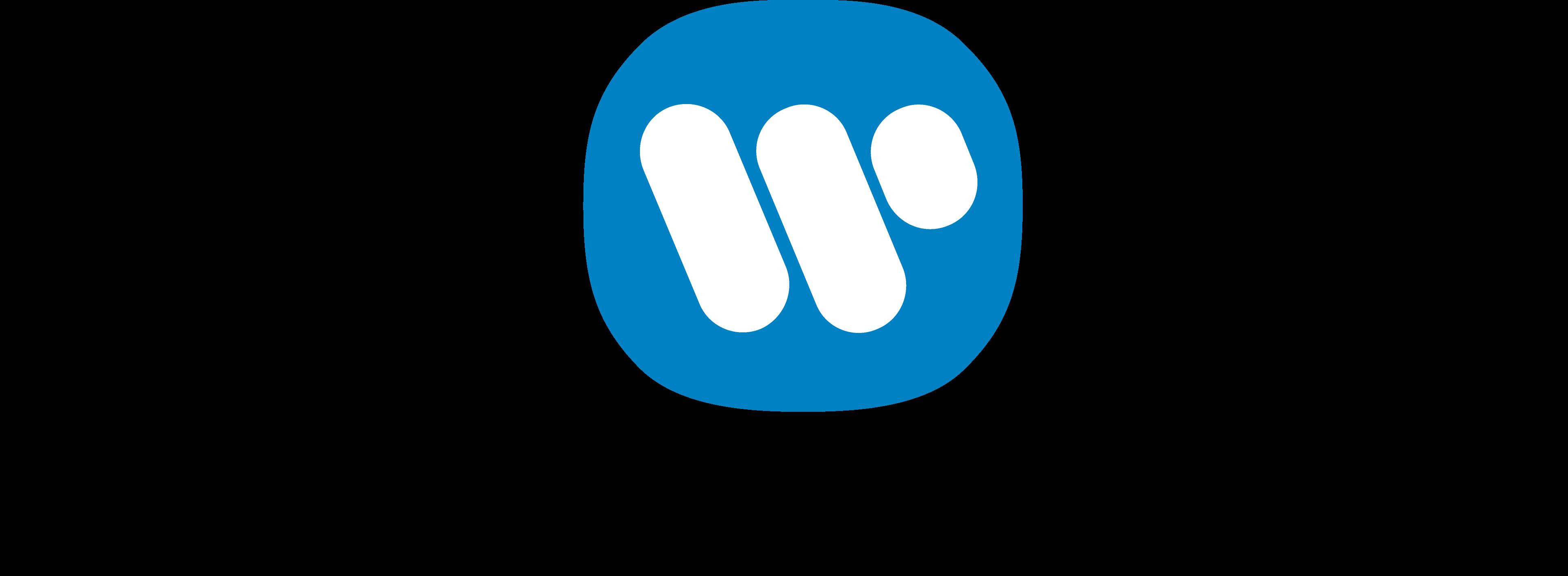 Warner Music Group | Logos | Pinterest | Warner music ...