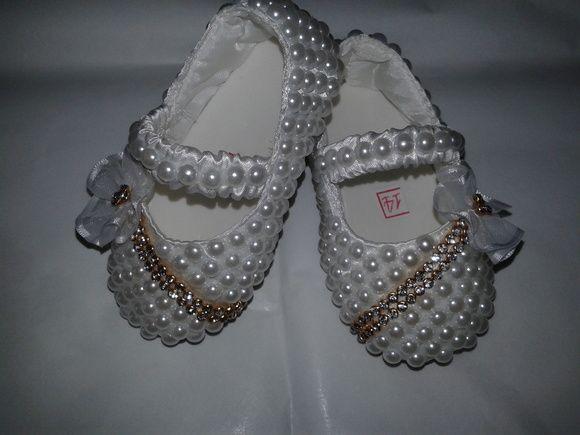 Sapatinho em Promoção   Comprar Calçados para Bebês   Extra