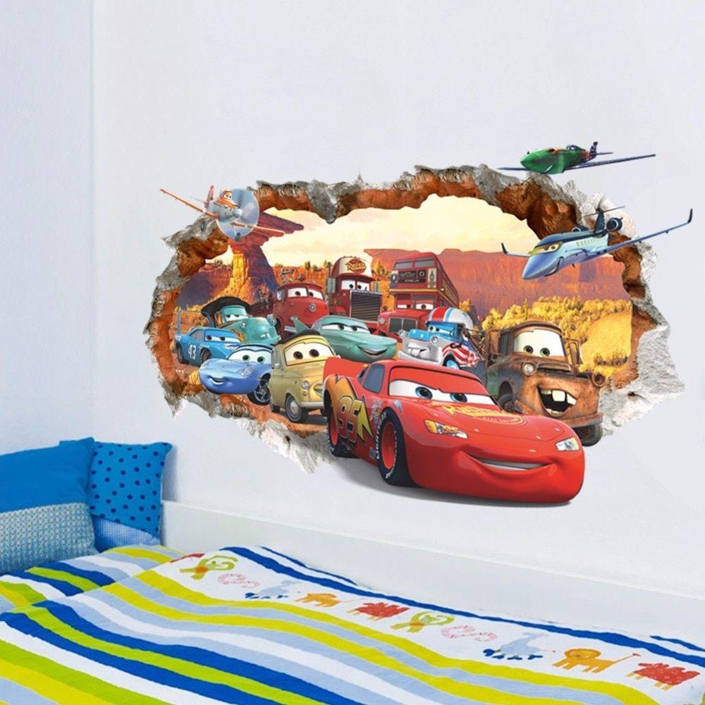 Pin On Cooper S New Bedroom [ 1000 x 1000 Pixel ]