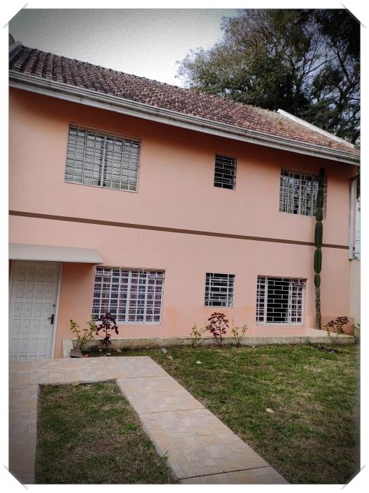 Conoce Nueas Casas Brasileras Sencillas Construcciones Simples En America Que Encontraras En Mundo Fachadas Te Esp Simple House Design Facade Facade House