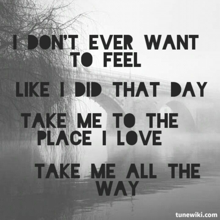 Red Hot Chili Peppers Under The Bridge Single Under The Bridge Rhcp More Lyrics Music Lyrics Lyrics