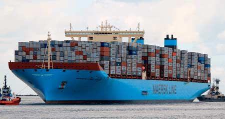 Resultado de imagen para cargueros