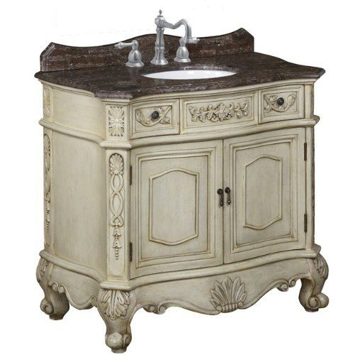 Belle Foret Bf80062r 36 14 16 Inch Width By 20 1 2 Inch Depth By 35 10 16 Inch Height Single