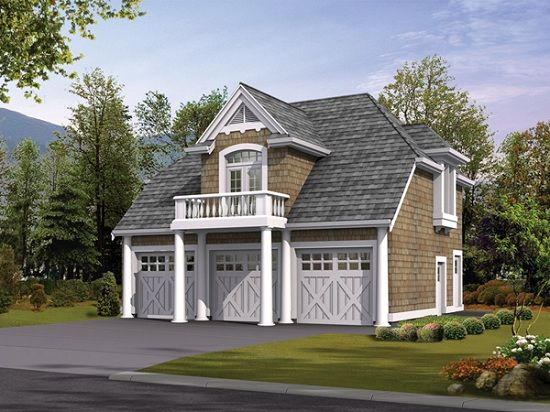 Classic Garage Apartment Ideas Tips For Floor Plans Modular