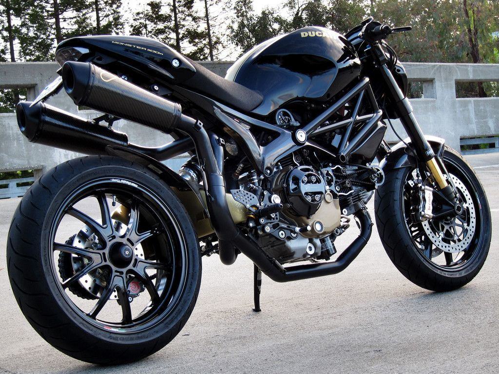 monster 1100 r mmmmmmmmm ducati ducati monster pinterest monster 1100 ducati and ducati. Black Bedroom Furniture Sets. Home Design Ideas