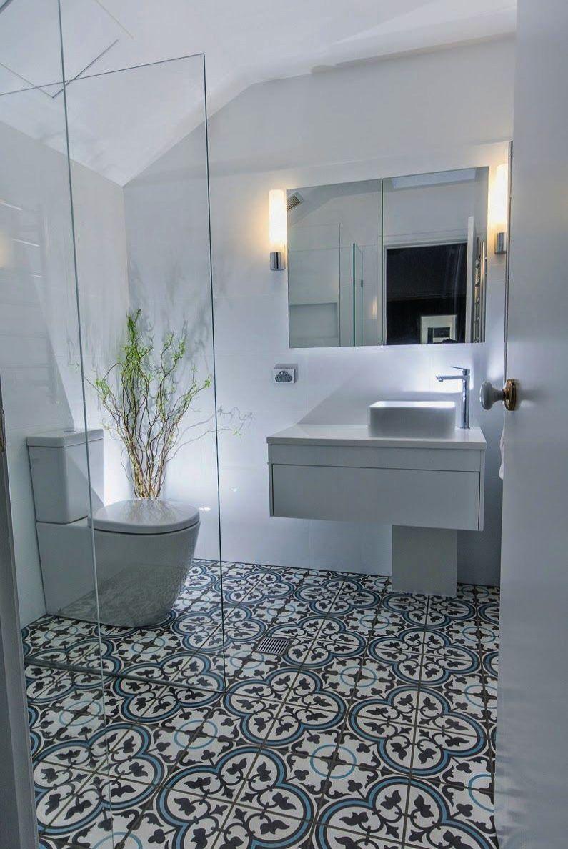 Contemporary Bathrooms Ltd Modern Bathroom Hooks