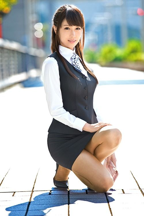Stocking legs porn pics-9629