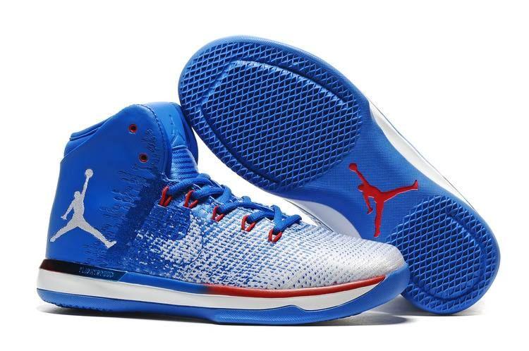 Nike Air Jordan 31 Size 40 45 3500