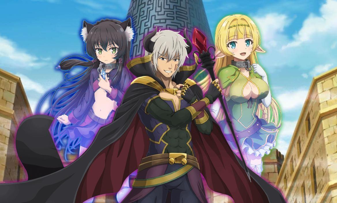 Pin By Myanime2go On Otaku S United Group Board Anime Anime