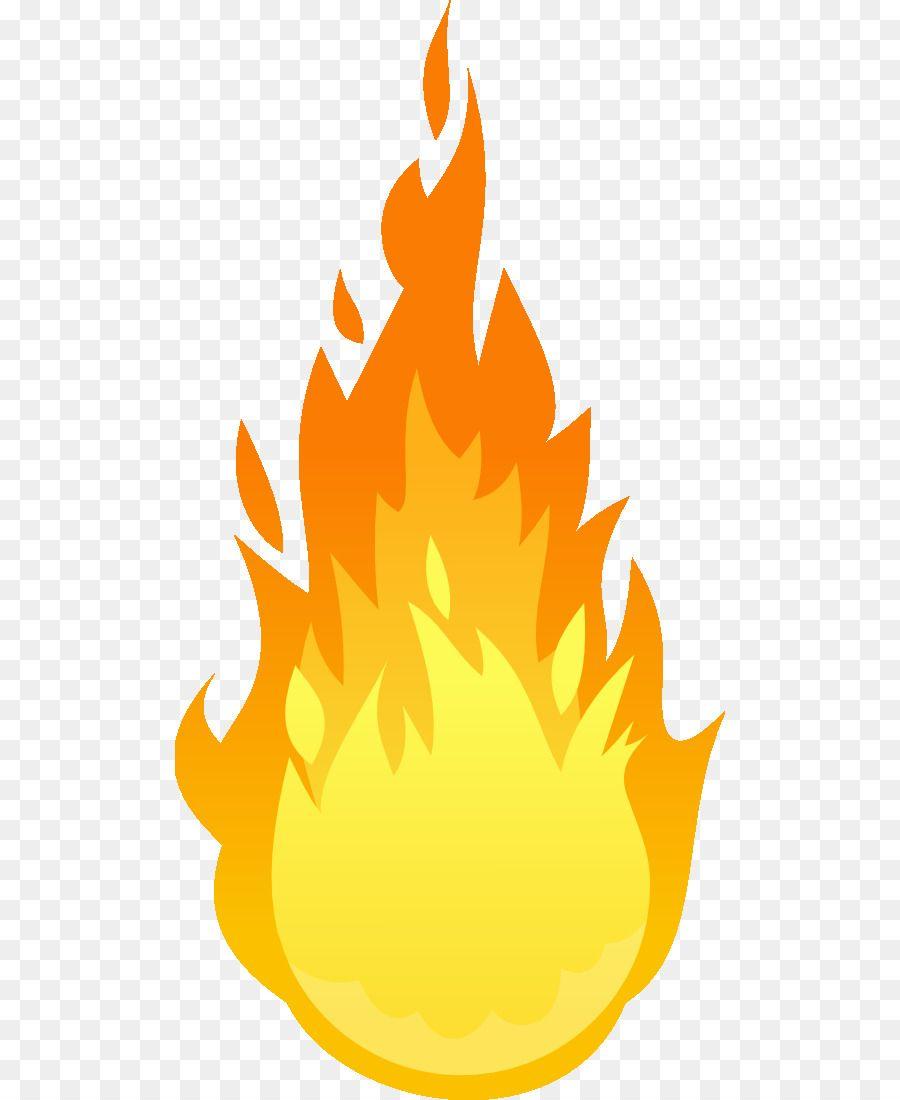 Fire Flame Computer Icons Clip Art Fireball Unlimited Download Kisspng Com Bombeiro