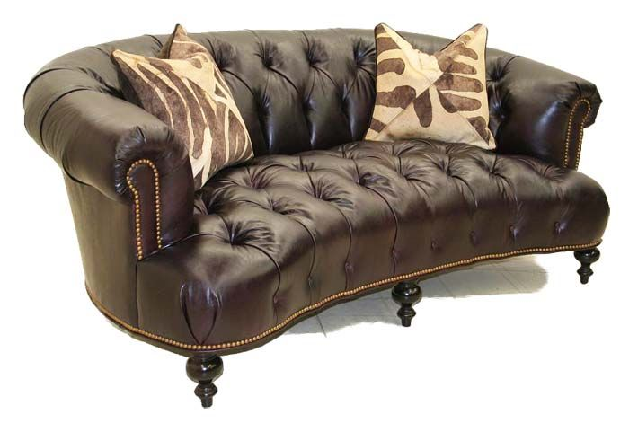 Fantastic Elegant Presidential Leather Sofa In 2019 Leather Sofa Gmtry Best Dining Table And Chair Ideas Images Gmtryco