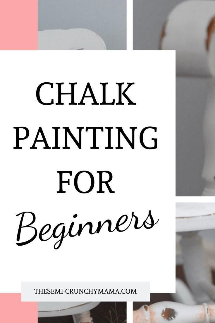The ultimate guide to chalk painting for beginners! How to upscale and DIY your furniture with chalk painting. #chalkpaint #chalkpaintfurniture #chalkpainting #paintingtips #diyfurniture #diyhomedecor #diyideas #diyprojects #homeimprovement