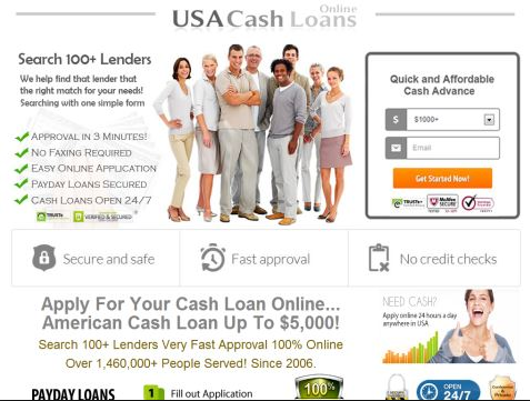 Instant payday loans 50 photo 7
