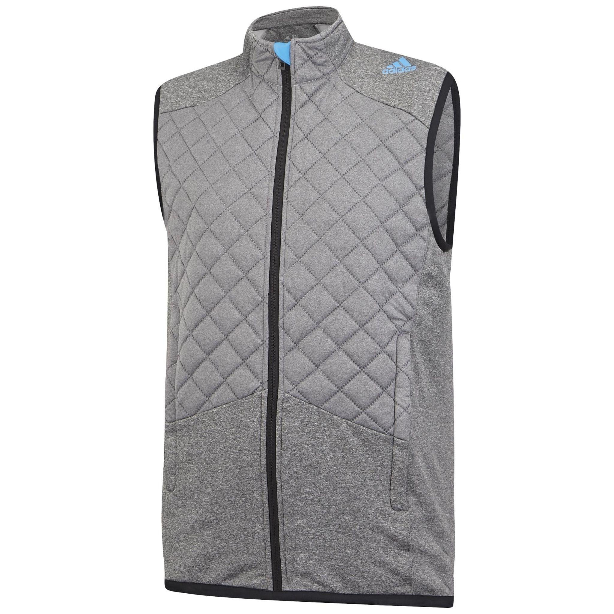 17+ Adidas golf sweater jason day ideas