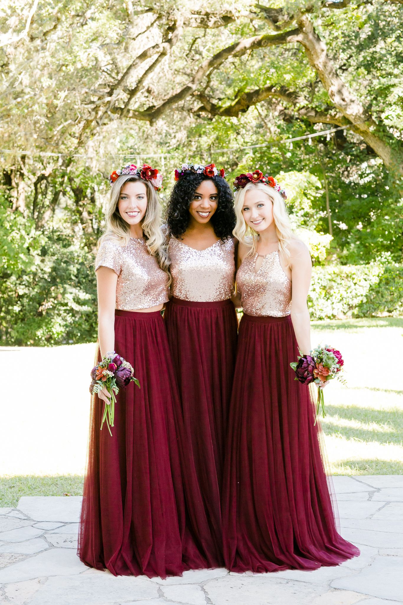 Mix and match revelry bridesmaid dresses and separatesvelry has mix and match revelry bridesmaid dresses and separatesvelry has a wide selection of unique ombrellifo Choice Image