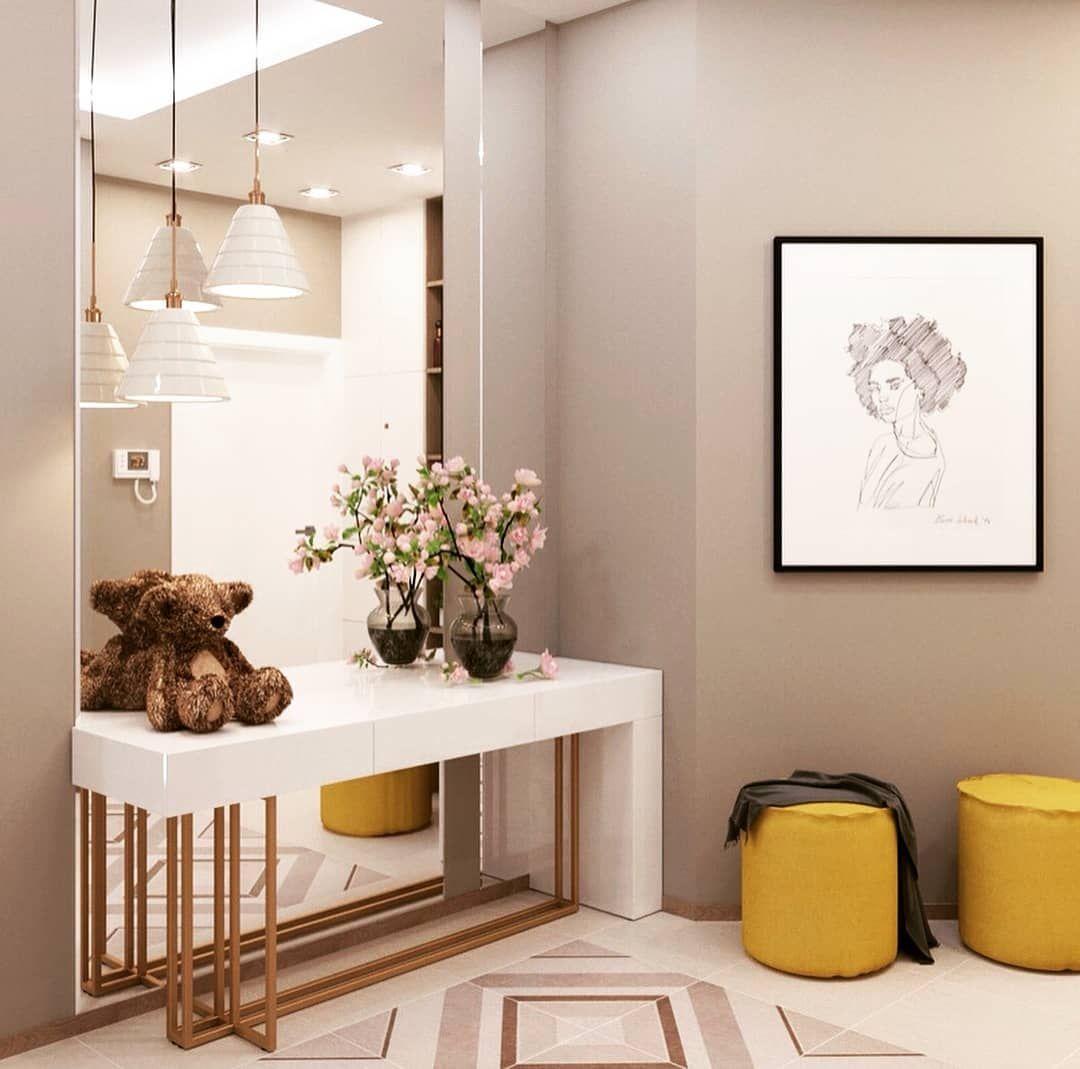 #hallwayideas #hallwaydecorating #hallwaylighting