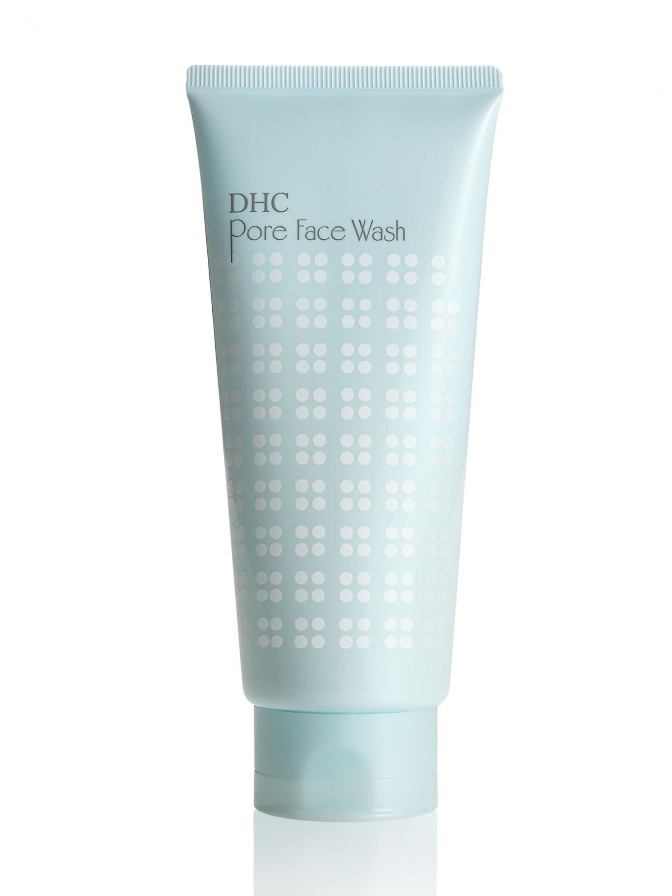 14 best products for combination skin Combination skin