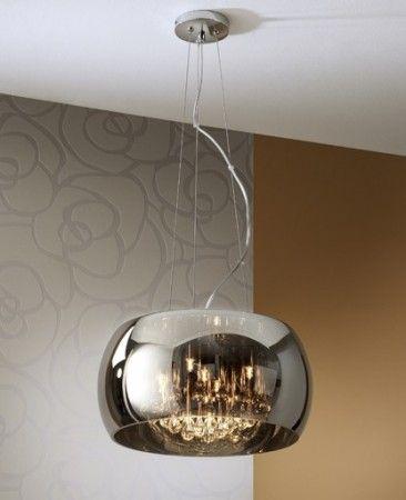 Argos Pendant Light Pendant Lamp Pendant Lighting Flush Lighting