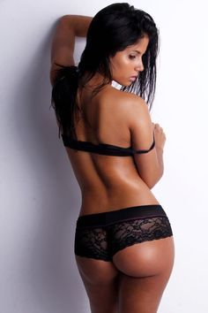 black women lingerie - google search | her swag | pinterest | sexy