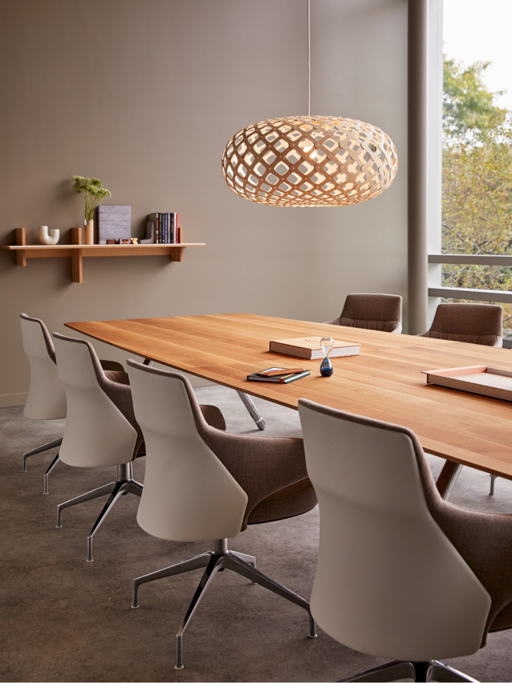 Conference Room Design Ideas: Office Meeting & Conference Room Design Ideas