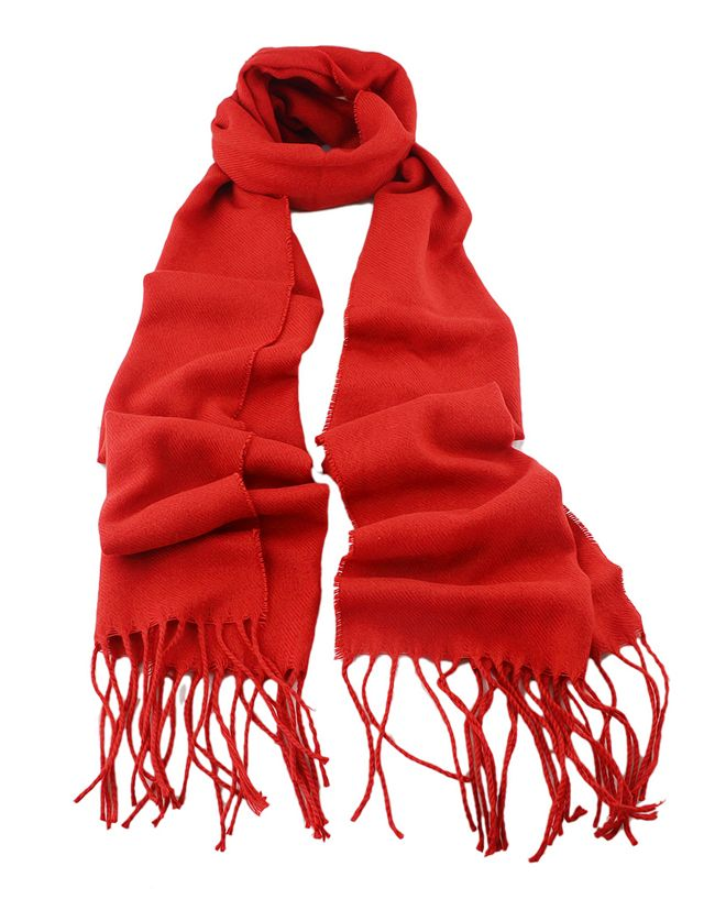 Shop Red Soild Cashmere Fringer Fashionable Woman Scarf online. SheIn offers Red Soild Cashmere Fringer Fashionable Woman Scarf & more to fit your fashionable needs.