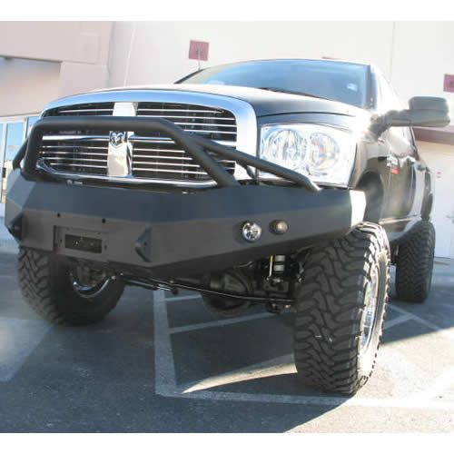 Dodge Truck Parts >> Aftermarket Dodge Truck Parts Set Up To Find As A Aftermarket