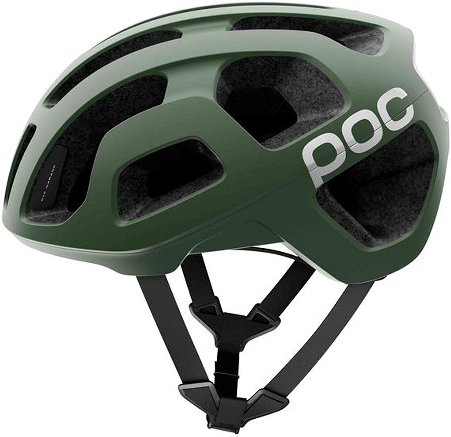 Poc Octal Cpsc Bike Helmet Review By 10toptech If You Want More