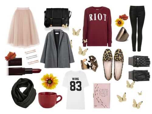 f7f522ea1823d Autumn Essentials!!! Read now to stay ahead of the game! #fashion #style  #essentials #fall #nissajewelry #blog #shoes