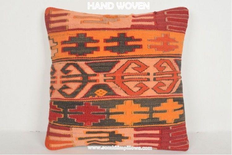Orientalische Kissen orientalische kissen kaufen store kilim pillows