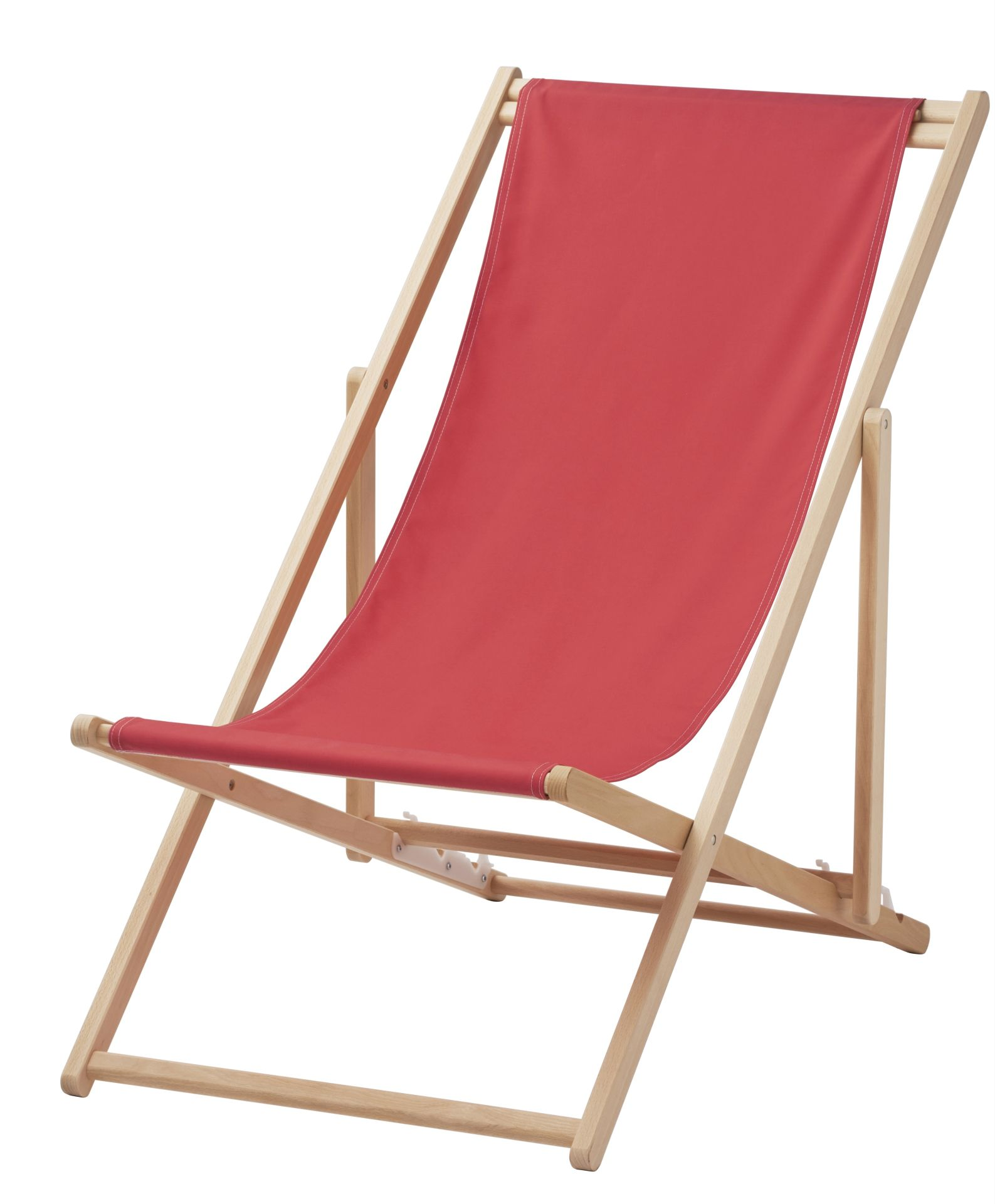 Chaise De Plage Pliante Ikea Found On Google From Cpsc Gov Pink Roses Pinterest Chaise De