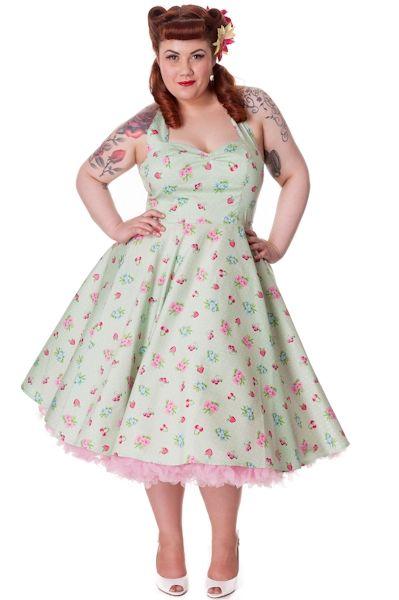 Sweet With Hell Green DressSuper Barely Bobbi Lee Bunny Light A wOn0Pk