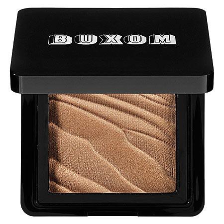 Buxom Hot Escapes Bronzer: Shop Bronzer   Sephora