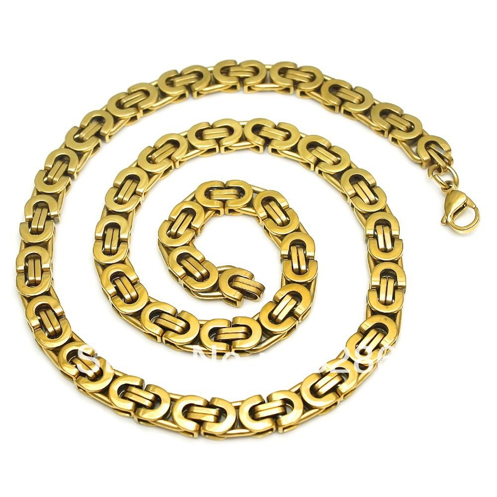 CADENAS PARA JOYERA Chain Type Pinterest Gold jewellery Gold