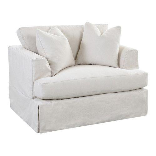 Carly Armchair For The Home Armchair Chair A Half