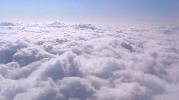 View_from_an_Airplane_by_China_stock.jpg (600×338)