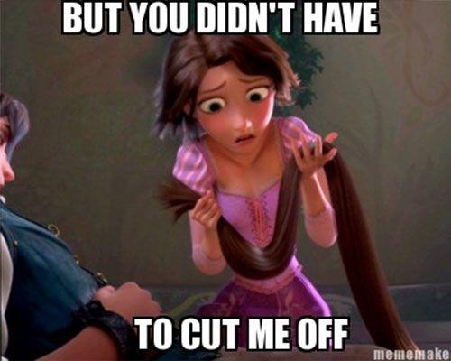 Funny Internet Meme Songs : Tangled memes funny jokes about disney animated movie disney s