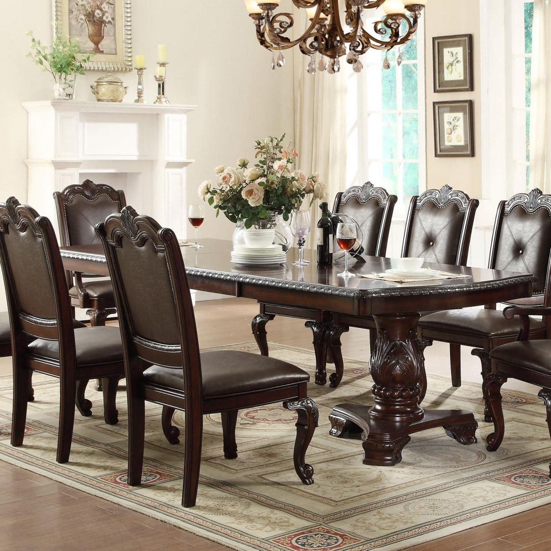 Dining Room Tables Phoenix   Best Paint For Furniture Check More At  Http://1pureedm.com/dining Room Tables Phoenix/