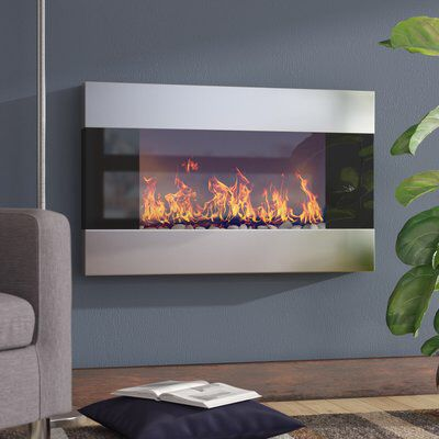 Modern Fireplace Design Ideas Uk