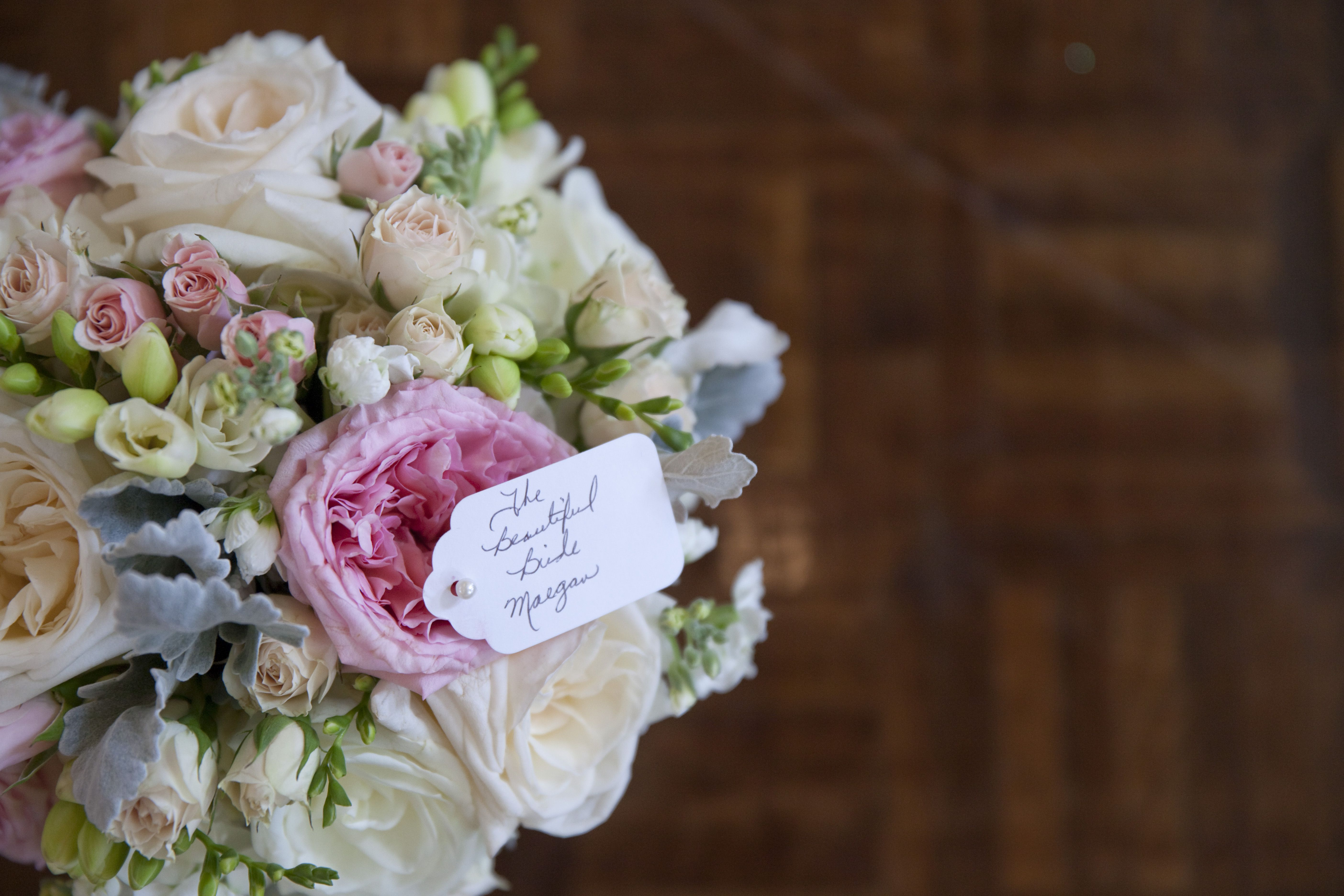best flower delivery raleigh nc