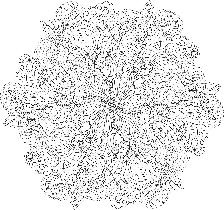 картинки цветков из антистресса это фотосъемка определенным