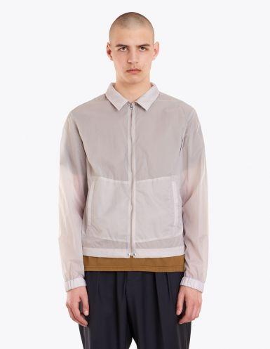e1172c9b Très Bien - Sale   AW   Windbreaker jacket, Mens tops, Men's fashion ...
