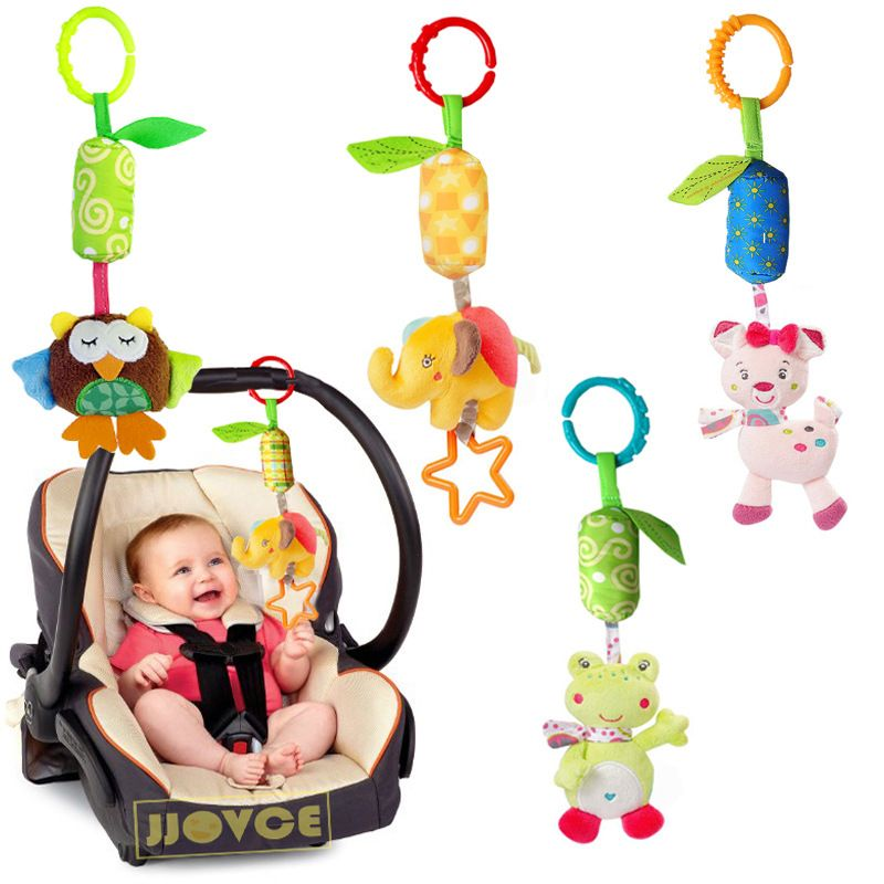 Baby toy mobile for sale