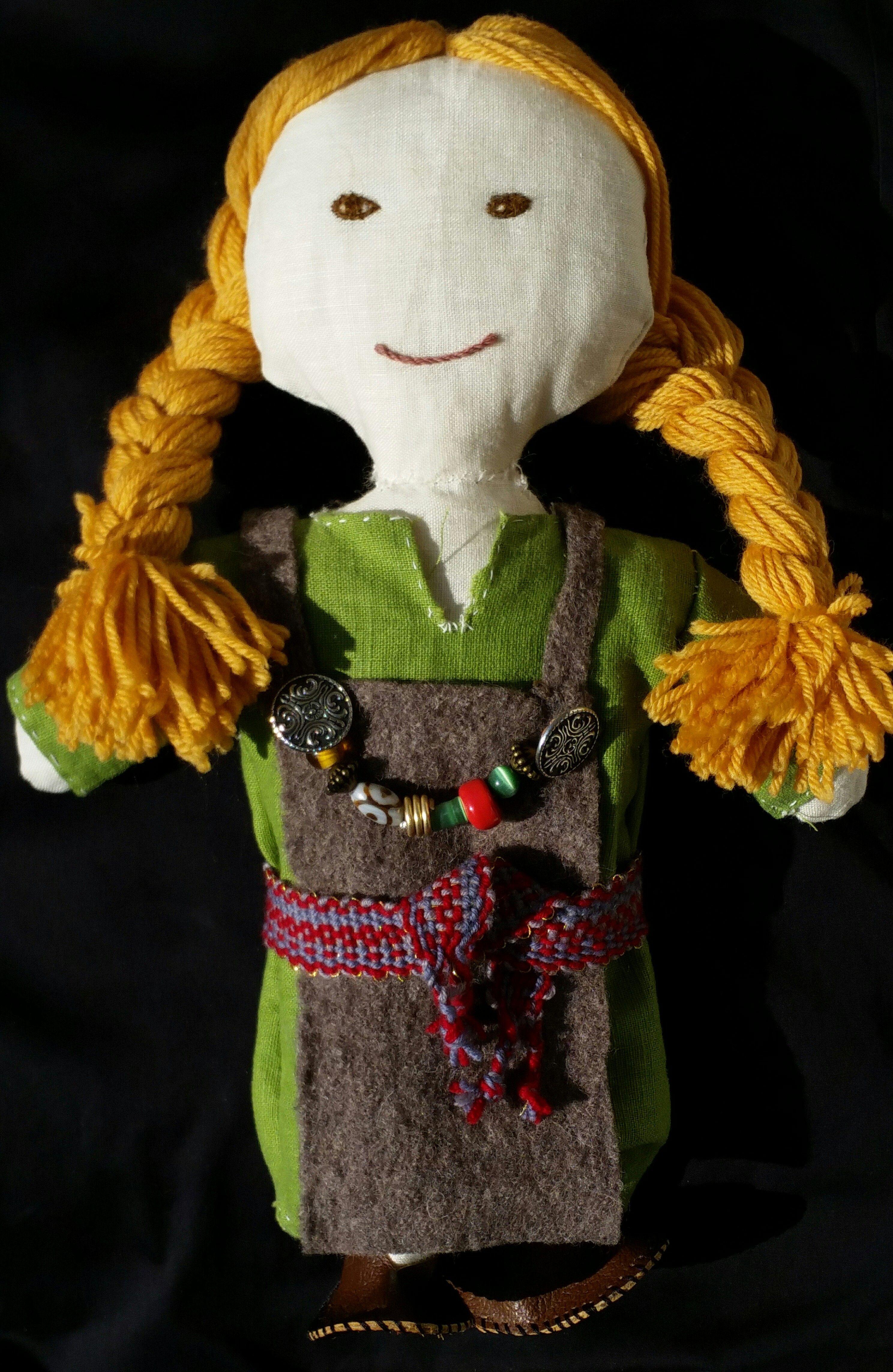 Viking Spielzeug